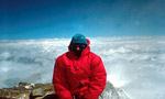 Nives Meroi, la montagna, gli 8000 e la fantasia
