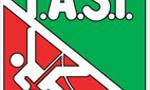 Ariano Amici riconfermato Presidente FASI
