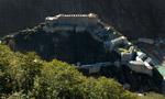 Convegno CAAI: apritori a confronto al Forte di Bard
