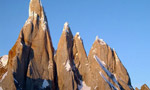 Cerro Torre bolt chopping, the debate in Italy
