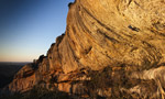 Iker Pou, the video of Nit de bruixes 9a+ at Margalef