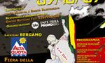 Finale Coppa Italia Boulder a Bergamo per Alta quota