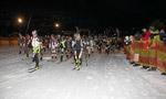 Sellaronda Skimarathon, i risultati