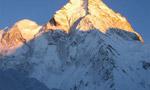Urubko e Samoilov al top del K2 da nord