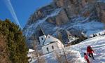 Passeggiate in Alta Badia, Dolomiti