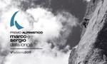 Premio Alpinistico Marco e Sergio Dalla Longa 2011