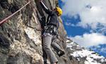 Valgrisenche, proposte per l'arrampicata
