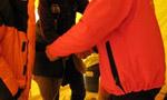 Cho Oyu vette normali e vette eccezionali