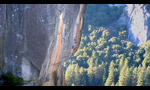 Dean Potter, video of the Rostrum solo in Yosemite