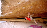 Nacho Sánchez frees Insomnio 8C at Crevillente