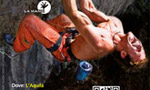 Salewa Rockshow 2012, L'Aquila and its new beginning!