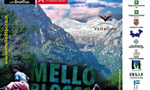 Melloblocco 2012 - The Bouldering Community returns to Val Masino