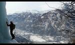Il Canavese e le sue cascate di ghiaccio