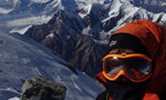 Annapurna: Tomasz Humar south face report
