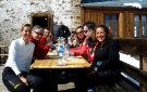 Il Master in Medicina di Montagna, l'alpinismo e il futuro