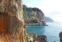 Corrosione dei fix inox per l'arrampicata in ambiente marino: lo stato della normativa