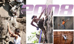 Bombay Bouldering: 5th Girivihar Open Competition