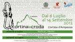 Al via CortinainCroda Quarta edizione