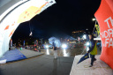 Lead World Cup 2012: Sachi Amma and Mina Markovic win in Chamonix