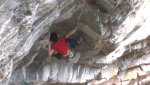 Adam Ondra makes his Change!