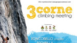 3 Corne Climbing Meeting 2012