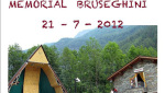 12° Memorial Bruseghini a Lanzada
