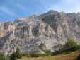 Cima di Reit in Alta Valtellina