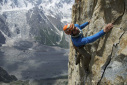 Riegler brothers climb new route on Kako Peak in Pakistan
