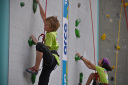 Arco bids for World Youth Climbing Championships 2015