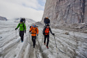 Baffin Island video trailer