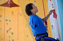 International Paraclimbing Cup, the power of sport at the Rock Master Festival