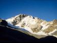 150° del Monte Disgrazia