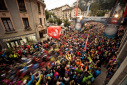 Ultra Trail du Mont Blanc 2013: pre-registration online tomorrow