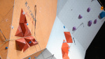 World Climbing Championships 2012, all the results from Paris.