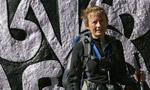 Agli OutdoorDays del Garda Trentino i protagonisti dell'alpinismo