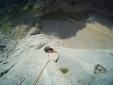 Le Dolomiti CicloArrampicando