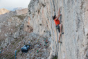 The North Face Kalymnos Climbing Festival 2012: a huge success