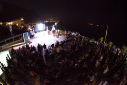 The North Face Kalymnos Climbing Festival - Storyteller live streaming tonight
