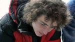 Adam Ondra 9a a vista a Rawyl in Svizzera