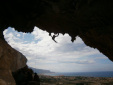 San Vito Lo Capo Climbing Festival 2012 and Sicily's first 9a