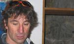 Gérard Pailheiret se n'è andato