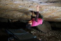 Tomoko Ogawa and the Catharsis 8B+ interview