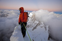 National Geographic Adventurers of the Year Nominees 2013