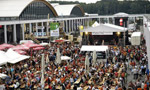 European OutDoor trade fair remains in Friedrichshafen