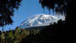 Kilimanjaro, in cima al tetto d'Africa