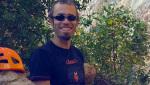 Nicolas Moineau, Campione del Mondo d'arrampicata sportiva