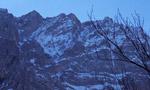 Il bivacco e l'alpinismo che si ricorda