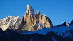 Patagonia, una vez más. Di Marcello Sanguineti