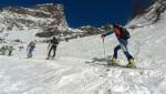 Devero Ski Alp, i risultati