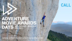 San Candido – Innichen to host first Adventure Movie Awards from 18 – 21 July 2013